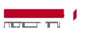 طراحی و توسعه وب ریرا لوگو
